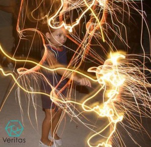 New Year's Photo Resolutions 2015 | Veritas Photography